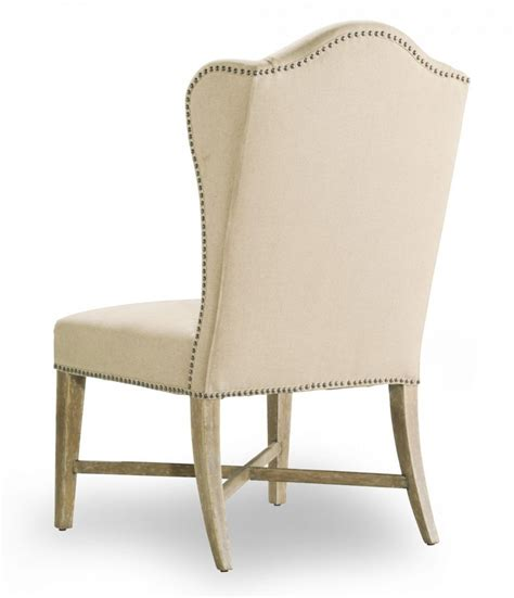 ashley dining room chairs ashley furniture dining chairs beige hogansofhale com
