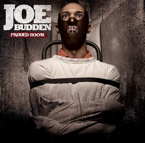 joe budden padded room joe budden padded room album cover tracklist