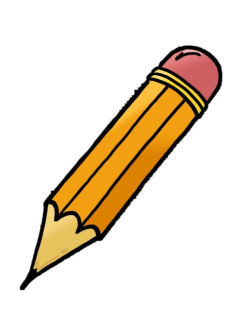 clipart gallery fresh pencils clipart gallery digital clipart collection