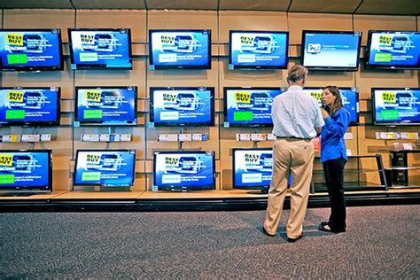 best buy tvs looking to buy or upgrade your led tv cyber monday deals