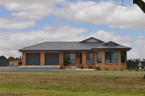 design your own home nsw craftsman homes riverina building houses in temora junee