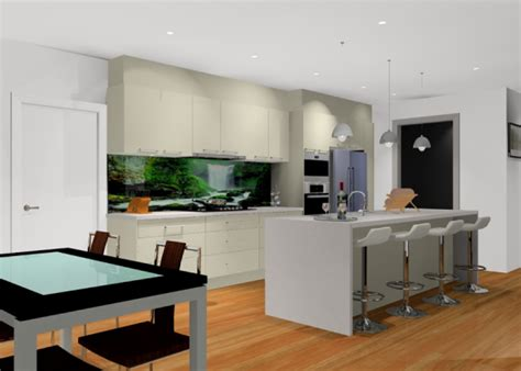 3d kitchen design program kd max 3d design program design photo realistic kitchens