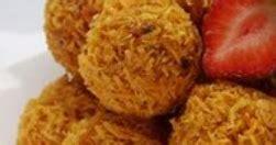 cara membuat roti goreng ubi jalar resep dan cara membuat ubi jalar goreng dengan gula merah