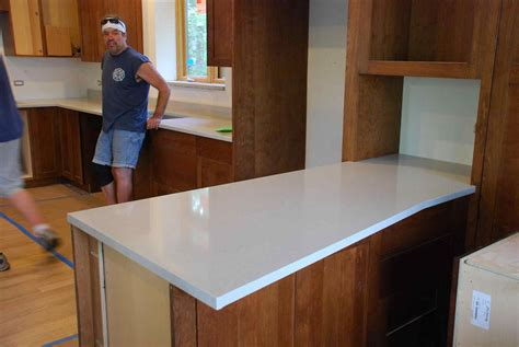 price of corian corian countertops price mibhouse