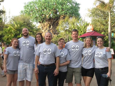 50th Wedding Anniversary Vacation Ideas by Custom T Shirts For 60th Wedding Anniversary Shirt
