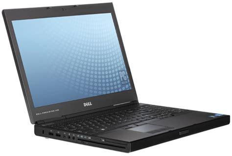 Dell Precision M4700 I7 With Quadro K2000m dell precision m4700 laptop review intel i7 xcitefun net