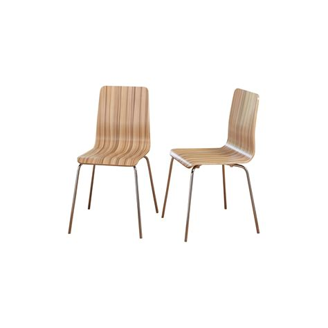 Modern Dining Chairs That Are Affordable Stylish And Good Affordable Modern Dining Chairs