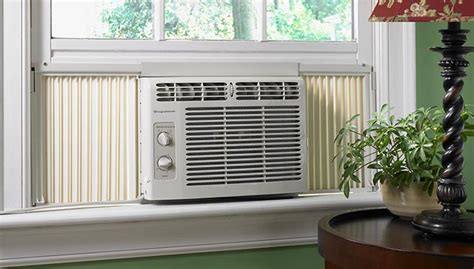 Patio Cooler Cart Window Air Conditioner Buying Guide
