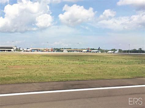 citilink bandung batam runway hang nadim browse info on runway hang nadim