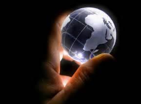 mondos world la poesia della psiche noi non siamo il mondo