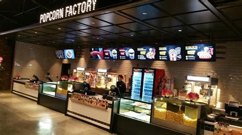 cgv owner popcorn factory yelp