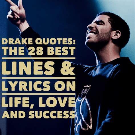 song quotes fair best 25 song quotes fair best 25 quotes ideas on