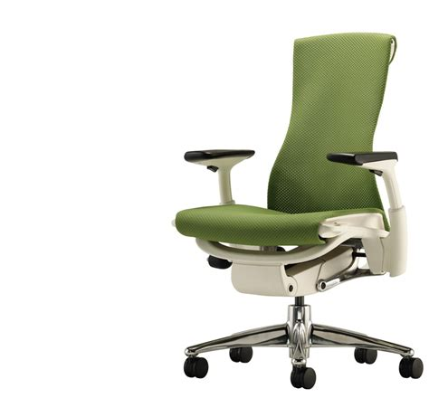 Office Chairs Herman Miller Office Chairs Herman Miller Office Chair Furniture