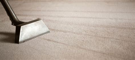 upholstery cardiff carpet cleaning bridgend cardiff swansea upholstery