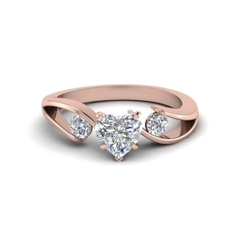 Wedding Rings With Hearts by Gold Wedding Rings Www Pixshark Images