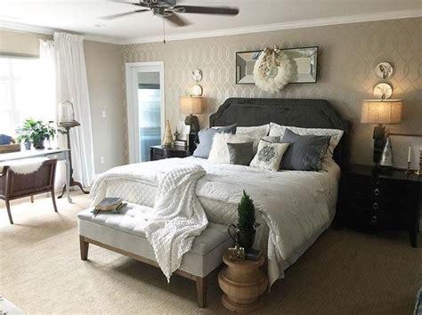 bedroom stencils 685 best stenciled painted bedrooms images on pinterest