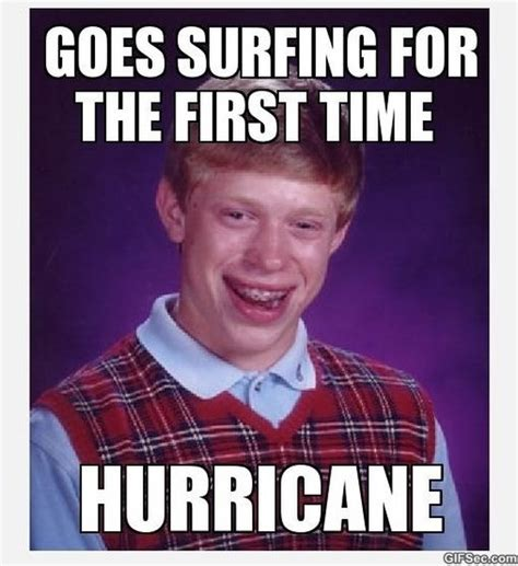 bad luck brian meme www imgkid com the image kid has it