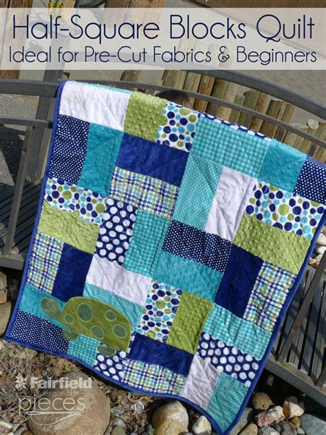 How To Quilt A Square Cake by 25 Best Ideas About Easy Quilt Patterns On