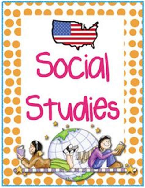1000 images about classsroom gt social studies on pinterest