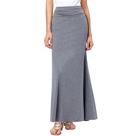 Black Floor Length Skirt by Buy Wholesale Black Floor Length Skirt From China