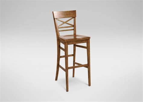 tag archived of high quality breakfast bar stools good tag archived of kyoto swivel bar stool counter height