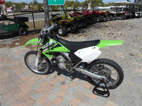 Suzuki Vin Decoder Dirt Bike Kawasaki Dirt Bike Vin Number Location Get Free Image