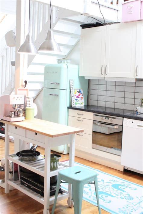 light blue kitchen decoration inspiration panda s house pink and blue scheme archives panda s house 3 interior