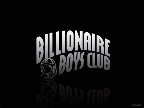 Kaos Anime Boy Billionaire Club cool boys wallpapers for desktop www pixshark images galleries with a bite