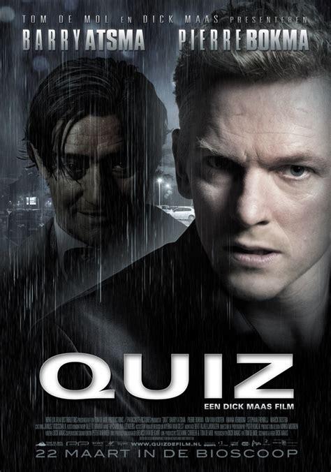 film quiz competitions quiz 2012 moviemeter nl