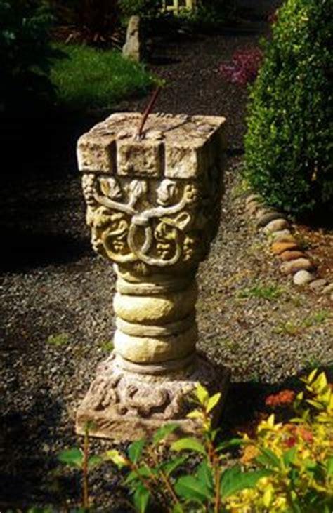 Celtic Garden Decor 1000 Images About Celtic Designs On Pinterest Celtic Celtic Knots And Ceramics