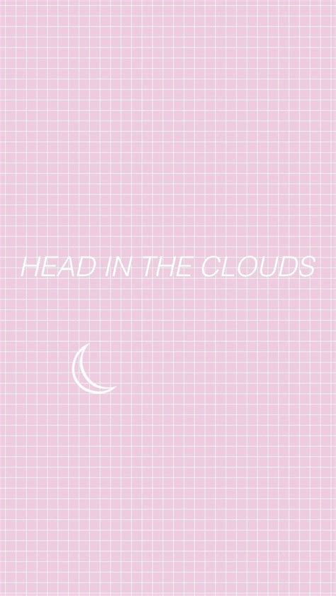 pink aesthetic wallpaper tumblr aesthetic ariana grande pink tumblr wallpaper image