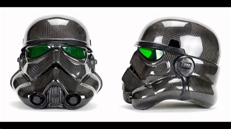 Helme Motorrad by Cool Motorcycle Helmets 2016 Coolmotorcyclehelmets