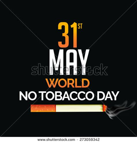 say no day say no to tobacco poster www pixshark images