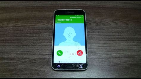samsung call samsung galaxy s5 incoming call mobile arena