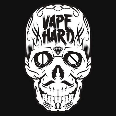 Hoodie Vape And Live K21 47 best tshirt images on