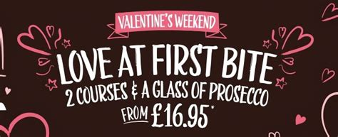 pizza express valentines day valentines day new brighton marine point marine point