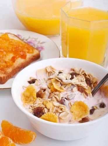 carbohydrates orange juice guide to healthy carbohydrates