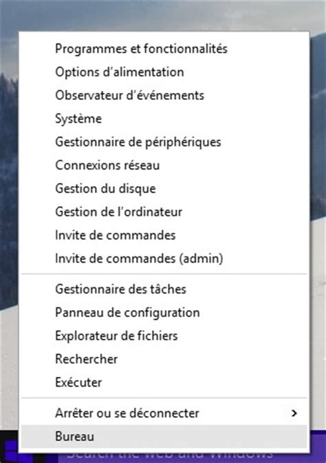 tutorial windows 10 en français tuto changer la langue de windows 10 anglais en