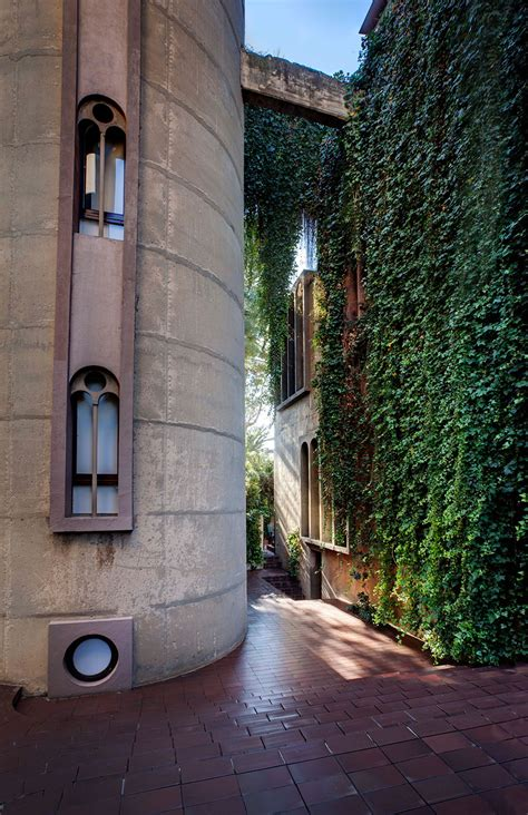 cement factory turned into home old cement factory turned into home may look great from