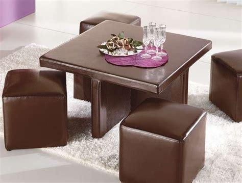 tavolino soggiorno mondo convenienza tavolino soggiorno mondo convenienza il meglio
