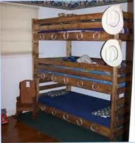 Bunk Beds Unlimited Bunk Beds For Plans By Bunk Beds Unlimited 20 Everything Now Until Dec 24th