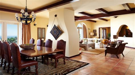 mediterranean style homes interior mediterranean style interior decorating mediterranean