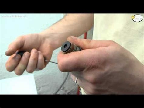 sostituzione guarnizione rubinetto come sostituire la guarnizione rubinetto fai da te mania
