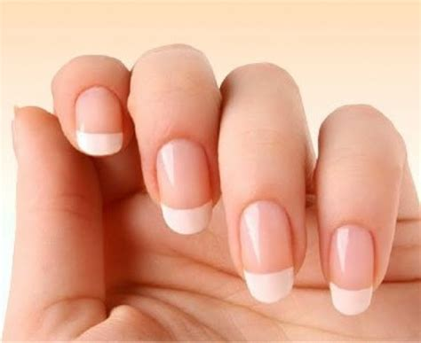 Gorgeous Pedicure Techniques by 8 Tips For Strong And Beautiful Nails Fresh Salon Spa