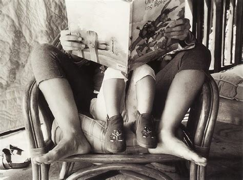 scopata letto amici di letture e di leggerezza i libri ti cambiano la vita