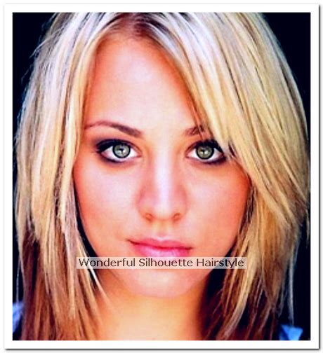 2016 hairstly trendst short hair trends for 2016