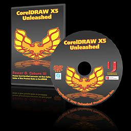corel draw x5 shortcut keys pdf alignment shortcuts coreldraw x5 coreldraw graphics
