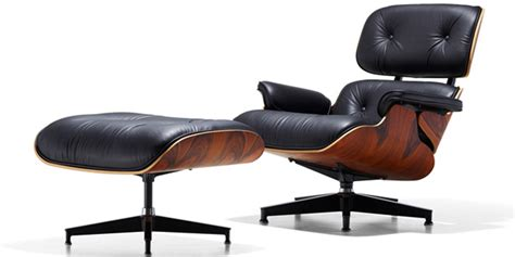 famous designer chairs top 75 best famous high end classic legendary luxury