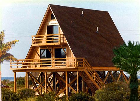 a frame cabin kit a frame cabin kits plans quotes