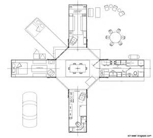 container home floor plan container home floor plans designs this wallpapers